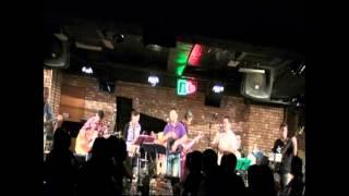 「武蔵野たんぽぽ団」バージョンで演奏してみました。