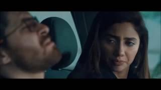 Verna Full Movie 2017 HD | Verna New Pakistani Movie | Mahira Khan