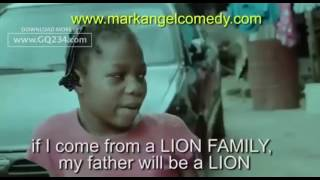 comedy video emmanuella mark angel comedy and friends cho cho cho www gq234 com