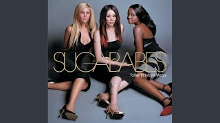 Provided to YouTube by Universal Music Group Gotta Be You · Sugabab...