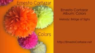 Video Bridge of Sighs - Ernesto Cortazar download MP3, 3GP, MP4, WEBM, AVI, FLV Agustus 2018