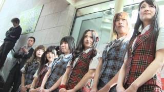 サンスポPSリポート http://www.p-1gp.jp/ 2012年2月1日(水)応募総数...