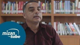 "Haidar Bagir: ""Menghidupkan Kembali Cinta Kasih dan Tasawuf"""