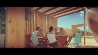 Mobilne hišice Kamp Miran, Pirovac, Hrvaška - Adria Holidays
