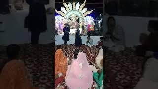 Sweta chauhan ka songs sun kar jhoom uthenge radha krishna ke bhakt.radhe radhe....t
