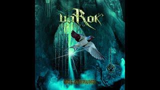 BaRok-Projekto – Sola hirund' (Oficiala Muzikvideo)