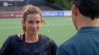 Ellen Hoog en de gebogen hockeystick | MINDF*CK 2