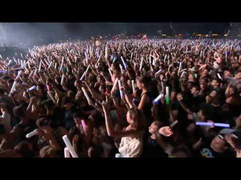 EDM ELECTRIC THEWORLD - (PLAYLIST)Martin Garrix Feat. Alan Walker  By Freedom - 2017 NEW ID TRACK