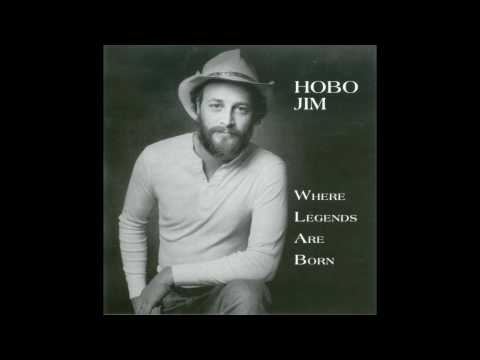 Alaska's Hobo Jim - Where Legends Are Born