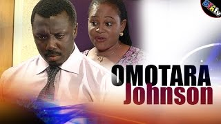 OMOTARA JOHNSON 1 - YORUBA NOLLYWOOD MOVIE FEAT FEMI BRANCH BUKKY WRIGHT YOMI FASH LANSO