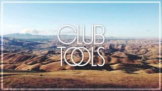 Martin Solveig Feat. Sunday Girl - Let