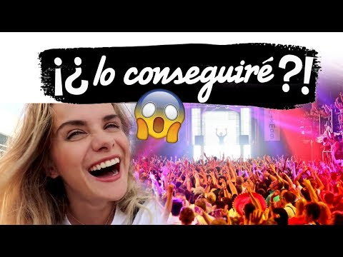 ¿MARBELLA, MADRID E IBIZA EN MENOS DE 24H? (Vlog) | Marina Yers