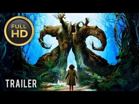 Download 🎥 PAN'S LABYRINTH (2006) | Full Movie Trailer | Full HD | 1080p