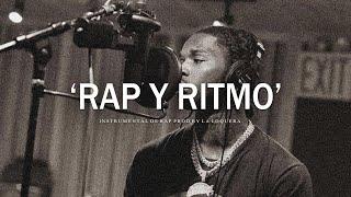 RAP Y RITMO - BASE DE RAP / HIP HOP INSTRUMENTAL USO LIBRE (PROD BY LA LOQUERA 2020)
