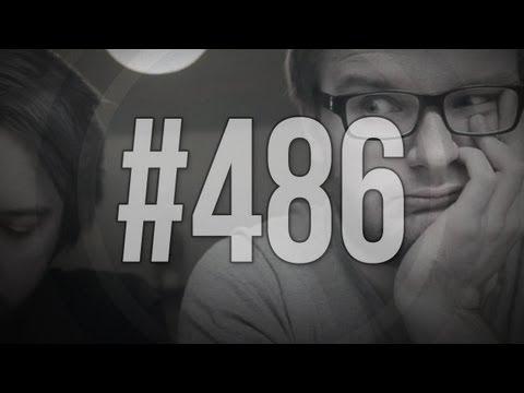 Polskie Radio - LS #486