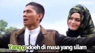 Bergek Terbaru feat Ery Juwita
