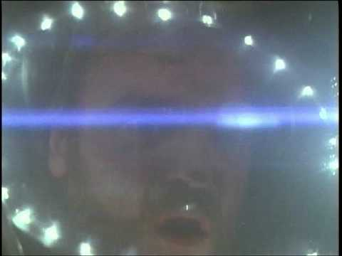 "Outland (1981): Jerry Goldsmith. ""Spiders"" music cue. Part 1:Film version"