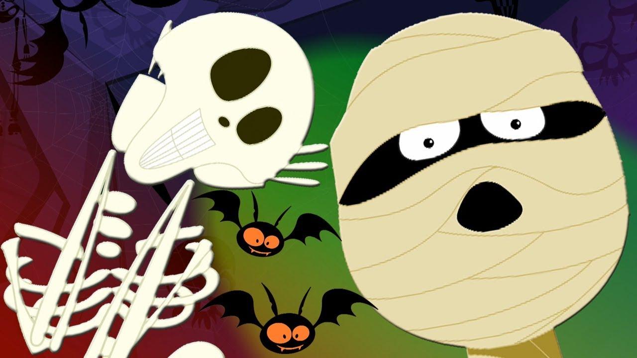 ciao il suo halloween canzone di halloween Musica per bambini Hello Its  Halloween Kids Music 851c246a41cc