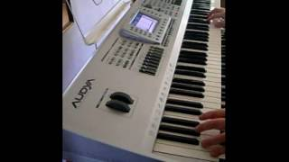 free mp3 songs download - Korg pa3x tico tico mp3 - Free