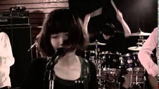RETO - 私の歌