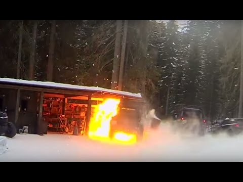 Novo Filme De 007 Spectre Destroi R 148milhoes Em Carros Youtube