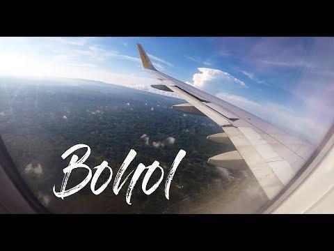 GoPro Adventure | Bohol | 2016