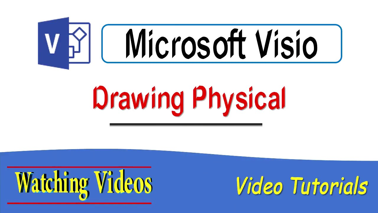 mind mapping in visio 2010 engineering intern engineer cover