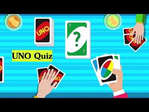 Quizriddle UNO Quiz Answers 30 Questions   UNO Game Quiz Answers   UNO Quiz Answers Free Robux