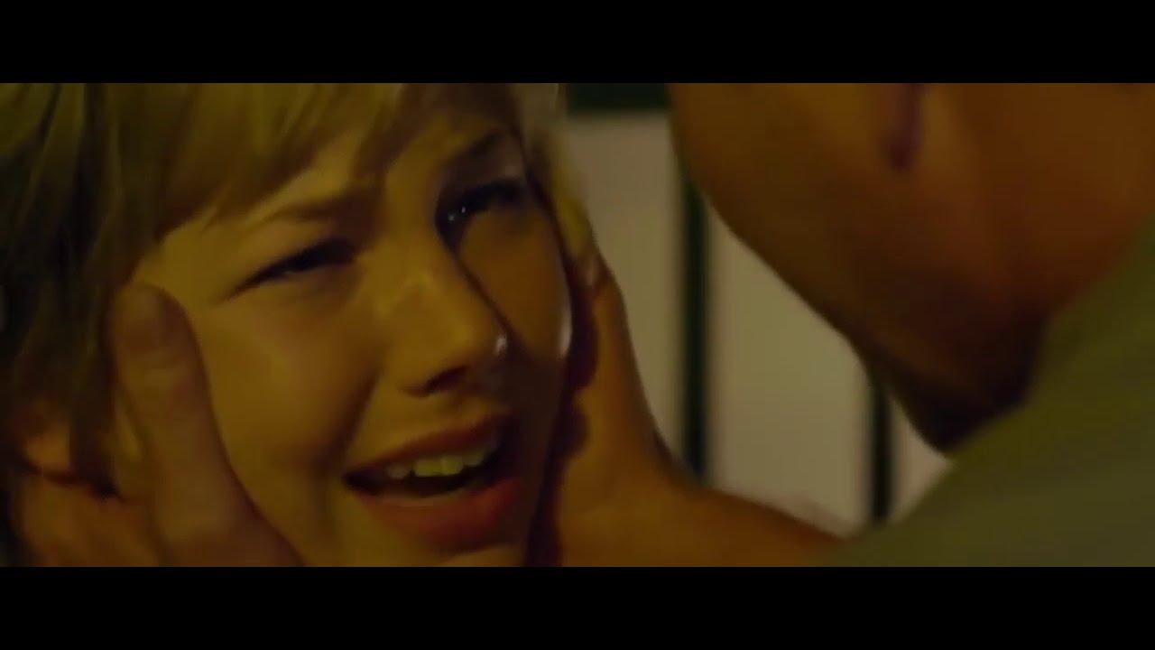 🆑 Phim Kinh Dị Hay Nhất Mọi Thời Đại ❌ NGỌN ĐỒI CÂM LẶNG – Silent Hill (Phần 3) – Chìa Khóa Của Quỷ