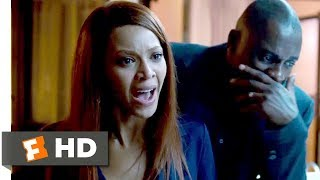 Obsessed (2009) - She Took My Baby Scene (7/9) | Movieclips