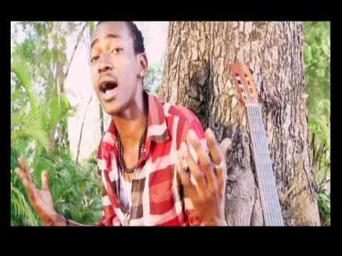 Buibui   Mawazo Video