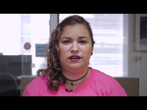 Silvia Stand with Planned Parenthood in Arizona | Planned Parenthood Action Video
