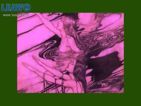 Genesis - The Lamia