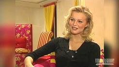 Supermodel Profile: Eva Herzigova