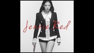[KT] KT의 제니레드