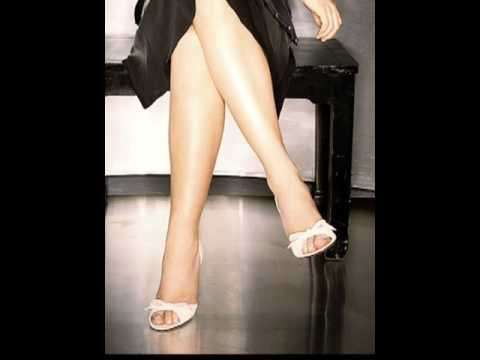 Lindsay Lohan Feet & Legs (Close-Up) from YouTube · Duration:  4 minutes 26 seconds