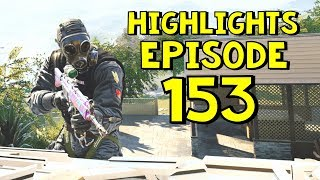 Highlights of the Week | Episode 153