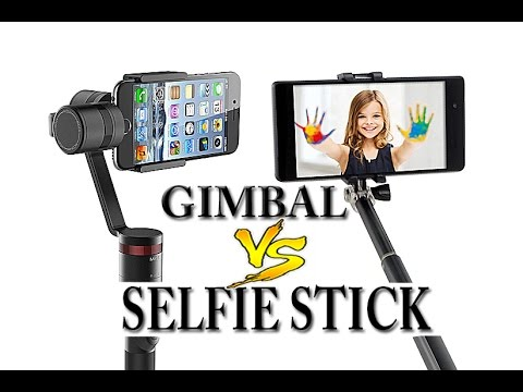 pixel xl moza mini c gimbal vs selfie stick how much improvement will it give you youtube. Black Bedroom Furniture Sets. Home Design Ideas