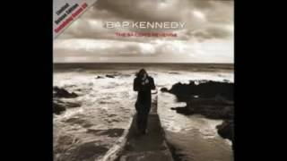 """THE BEAUTY OF YOU"" by Bap Kennedy. Produced by Mark Knopfler"