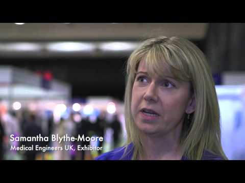 MTI Expo 2016 Highlights