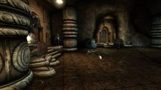 Let's Play: Myst V - part 1 - Atrus's burden