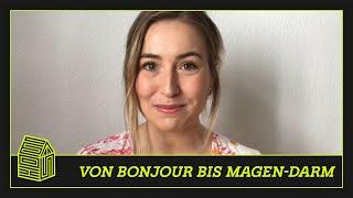 """Urlaub zu Hause: """"So schön ist Frankreich"""" mit Lena Kupke"""