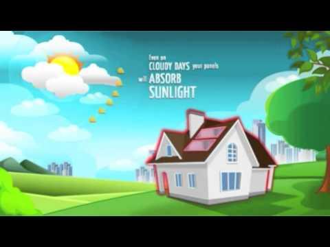 Renewable Energy PSA
