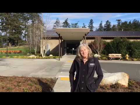 San Juan Island Lifestyle Video - Pros and Cons