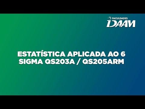 estatística-aplicada-ao-6-sigma-–-qs203a-qs205a-rm-–-aula-27-03-2020