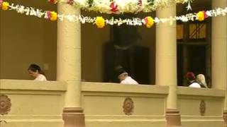 Parsi New Year celebrated in India