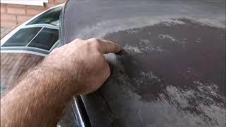 Осмотр и обзор, машина авто Опель Вектра А. Смотреть всем, ремонт автомобиля своими руками.