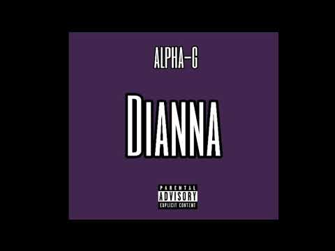 ALPHA-G ( DIANNA) Prod By : What's Up Records