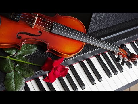 Classical Music for Relaxation, Stress Relief Music, Instrumental Music, Meditation Music, �
