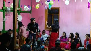 Who is best dancer. Top dancer collection 2019